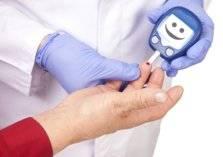 هل مرضى السكري قادرون على الصيام؟