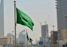 سعودة 6 آلاف فرصة عمل في وزارتي العمل والإسكان