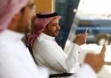 اختصار إجراءات التقاعد والإستقالة في السعودية إلى 48 ساعة