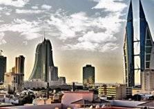 منح سعودية إماراتية كويتية لإنشاء 9 آلاف وحدة سكنية في البحرين