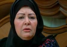 فنانة مصرية: أنا من نسل النبي محمد (ص).. ولهذا السبب ارتديت الحجاب (فيديو)