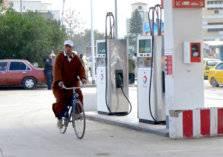 تونس ترفع أسعار المحروقات للمرة الثالثة خلال ستة أشهر