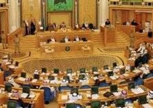7 مطالب يوجهها الشورى السعودي لهيئة الكهرباء
