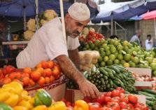 السعودية تضع اشتراطات جديدة على استيراد المنتجات الزراعية المصرية