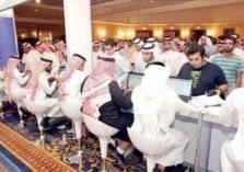 السعودية: 89% من العاملين فوق الستين أجانب