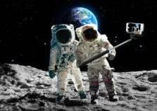 ما هي أسعار رحلات السياحة للفضاء؟