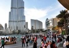دبي بين المدن الأرخص عالمياً في تكلفة المعيشة