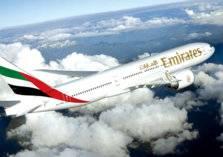 طيران الإمارات تطلق عروض سعرية خاصة وبرامج مميزة