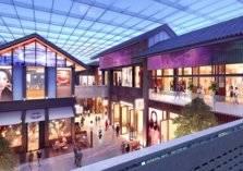 دبي تحتضن أكبر حي صيني في الشرق الأوسط