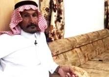 مرض نادر يمنع سعودياً من النوم 30 عامًا!