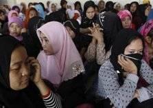 السماح بتأجير العمالة المنزلية في السعودية