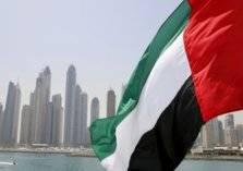 الإمارات: إلزام أصحاب الأعمال بدفع كافة تكاليف الاستقدام