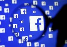 فيسبوك تخسر ملايين الدولارات في ساعات