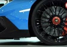 صالة عرض سيارات بدبي تمتلك أكثر من 100 سيارة خارقة بقيمة تفوق الخيال (صور)