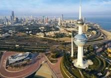 المواطن الكويتي الأقل رفاهية بين دول الخليج