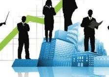 دول الخليج تستحوذ على 34% من الشركات الصغيرة والمتوسطة بالمنطقة