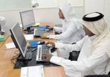 السعودية: مطالبات بتعديل بعض لوائح نظام العمل لزيادة الأمان الوظيفي
