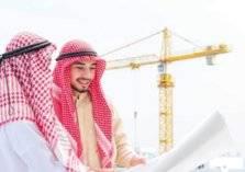 حوافز ومغريات للقطاع الخاص لتوظيف المهندسين السعوديين