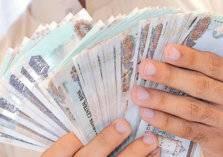 الإمارات الأولى إقليمياً في توفير الوظائف عالية الأجور