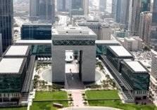 مركز دبي المالي يحتضن 13 من أضخم شركات إدارة الثروات بالعالم