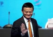 ملياردير صيني يترك الثراء ويعود للتدريس