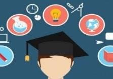 ما هي التخصصات الجامعية التي تضمن أعلى الرواتب؟