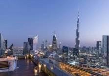 دراسة: إقبال كبيرة نحو الاستثمار المستدام بين أصحاب الثروات في الإمارات