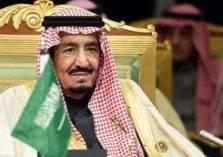 الملك سلمان يأمر بفتح مسجد قباء أمام المصلين على مدار الساعة