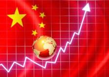 الصين أكبر اقتصاد في العالم بحلول 2030