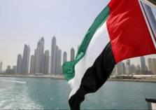 الإمارات تعتمد ميزانية العام القادم الأكبر بتاريخ الاتحاد