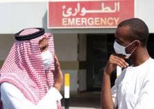 ارتفاع التأمين الصحي في السعودية 70%