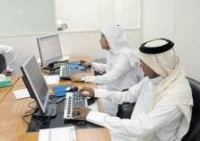 السعودية: منح موظفي القطاع الخاص إجازة لمدة يومين اسبوعياً