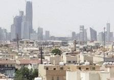 55 % من مكاتب العقارات بالسعودية معرضة لعقوبات إيجار