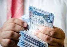 السعودية: إيداع 1.9 مليار ريال معاشات ضمانية وبدل غلاء معيشة