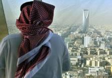 ما التوقيت المناسب لشراء منزل في السعودية؟