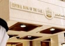 الإمارات المركزي: لا يجوز استقطاع أكثر من نصف راتب المقترض
