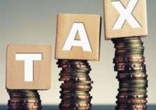 ما عقوبة التأخر في سداد الضريبة بالسعودية؟
