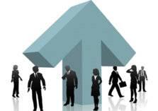 دبي تتصدّر المنطقة في توفير الوظائف