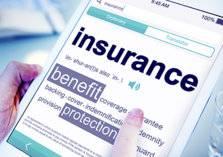 360 شاغراً وظيفياً لمواطني الإمارات في قطاع التأمين
