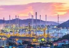شراكة رباعية بقيادة السعودية لإطلاق مشروع ضخم