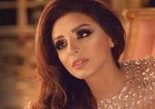 """لأول مرة.. أنغام تكشف تفاصيل زواجها """"السري"""" من الممثل أحمد عز (فيديو)"""