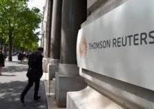 إلغاء وظائف ودمج مهام المراسلين في وكالة رويترز