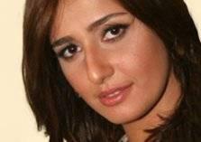 حلا شيحة تكشف تفاصيل ضربها للفنان محمد سعد أثناء تصوير فيلم اللمبي (فيديو)