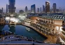 تراجع رسوم التملك الحر في دبي لـ 12%
