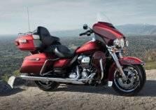 استدعاء 142 دراجة نارية من طراز هارلي في السعودية.. والسبب؟
