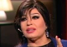 فيفي عبده تكشف عن سبب رجوعها للرقص مرة أخرى (فيديو)