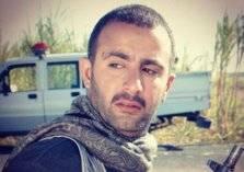 """أحمد السقا يكشف حقيقة طرد ابنه من بروفات مسرحية الفنانة شريهان: """"حاجة رخيصة"""" (فيديو)"""