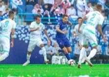 بالأرقام- الدوري السعودي الثاني آسيويًا.. هذا ترتيب الدوري الإماراتي