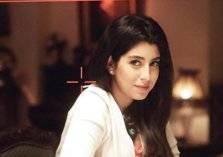 الممثلة المصرية أيتن عامر تكشف عن أغرب هدية تلقتها من زوجها (فيديو)
