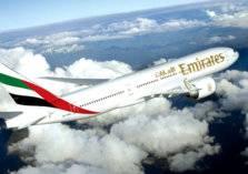 طيران الإمارات تطلق عروض سعرية خاصة لعملائها للمسافرين إلى هذه الدول
